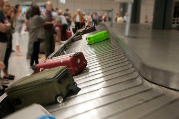 As Como viajar de avião com armas de Airsoft (Foto: internet)
