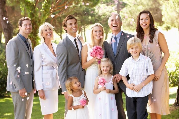 6 Ideias de Lembrança para as Convidadas de seu Casamento (Foto; internet)