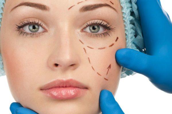 Melhores destinos para fazer cirurgias plásticas (Foto: internet)