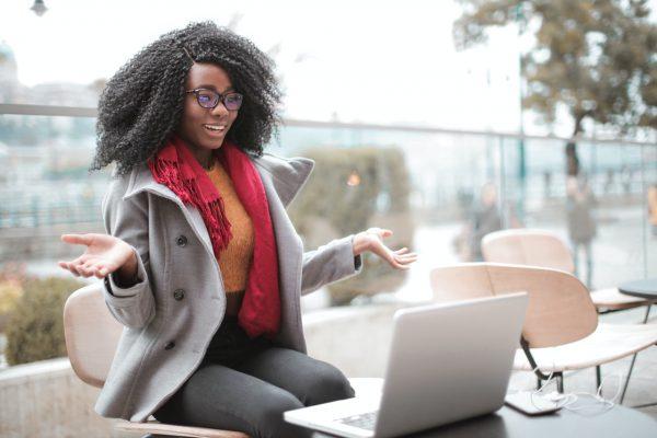 4 Pontos Fundamentais Que Você Precisa Saber Sobre O Trabalho De Nômade Digital (Foto de Andrea Piacquadio no Pexels)